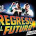 REGRESO AL FUTURO en concierto...