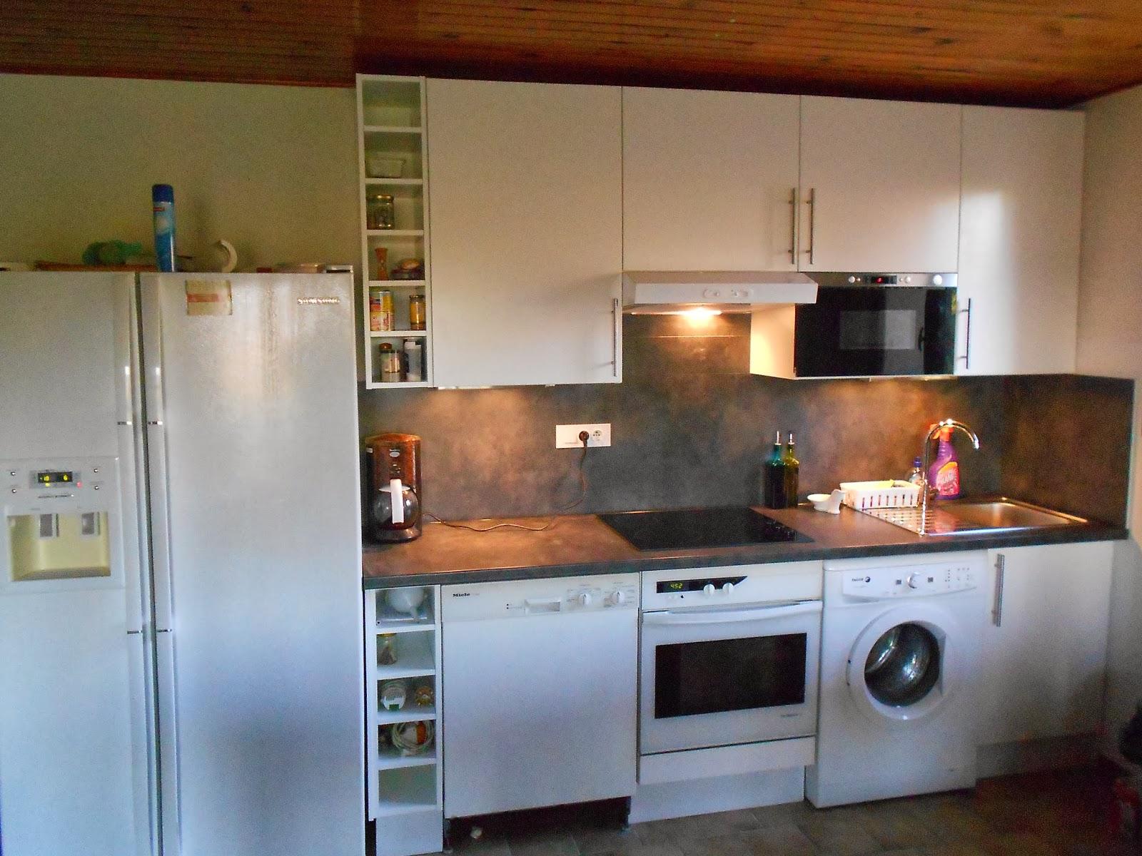 po 39 s cuisine cuisine manosque. Black Bedroom Furniture Sets. Home Design Ideas