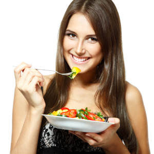 makanan penghilang nyeri