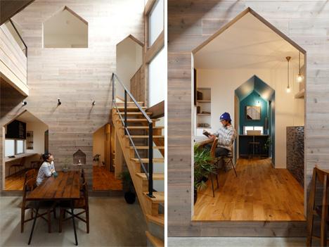 rumah-minimalis-dengan-pencahayaan-maksimal