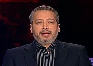 برنامج الحياة اليوم حلقة الأربعاء 18-10-2017 مع تامر أمين و لقاءات مع د/ منى محرز ود/ حسام بدراوى