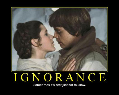 funny star wars pictures. Star Wars Funny Poster.