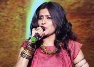 Mujhe Kya Bechega Rupaiya (Satyamev Jayate): Lyrics ...