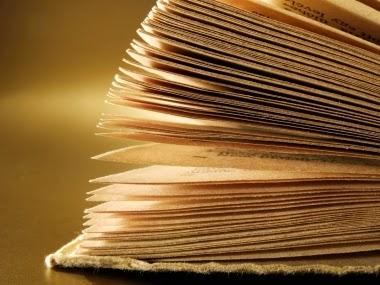 California School bans all Christian books