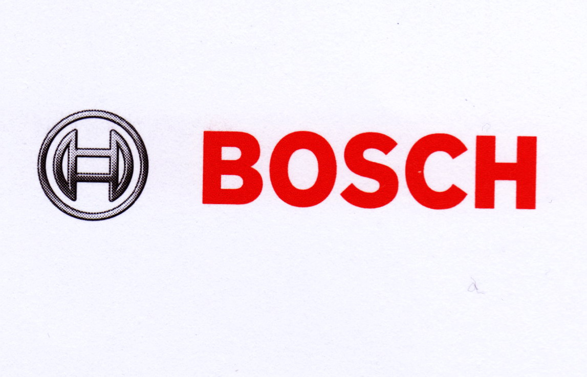 everything about all logos bosch logo pictures