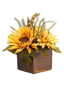 http://e-silkflowerdepot.com/store.cfm?Event=ItemDetail&ItemID=1380180&ReturnTo=http%3A%2F%2Fe%2Dsilkflowerdepot%2Ecom%2Fstore%2Ecfm