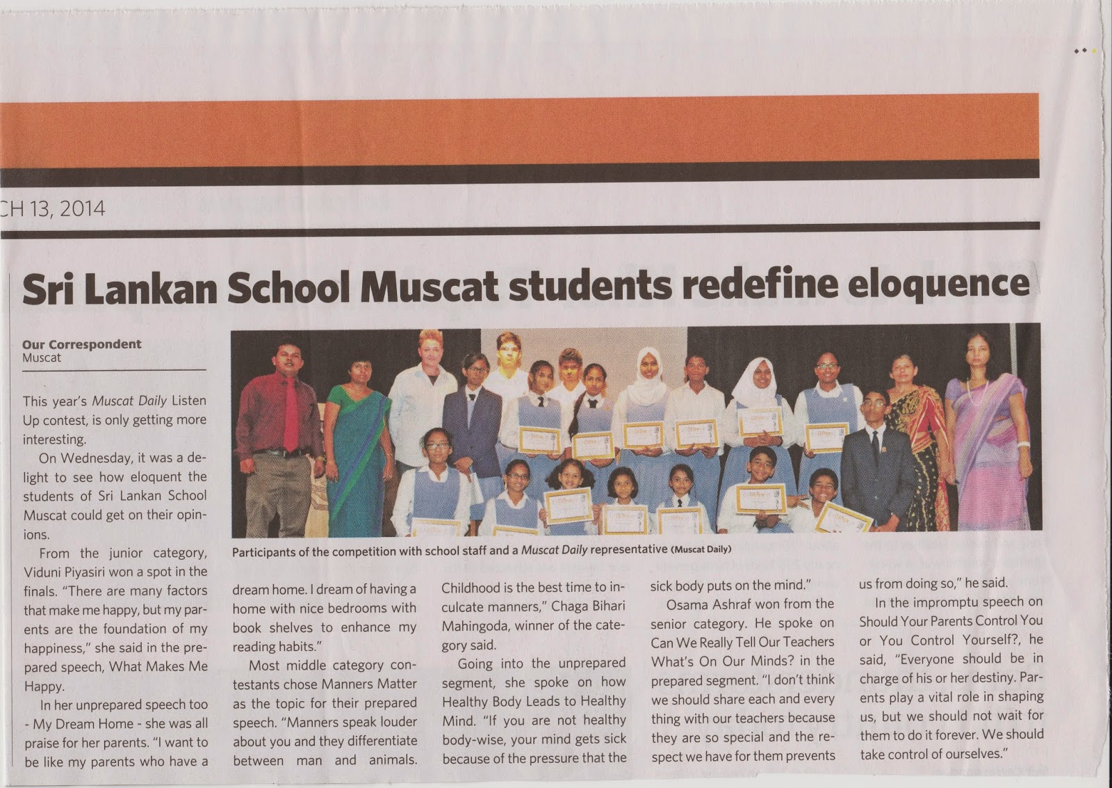 http://www.muscatdaily.com/Archive/Oman/Sri-Lankan-School-Muscat-students-redefine-eloquence-305k