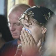 Крымск наводнение 2012 полный список погибших