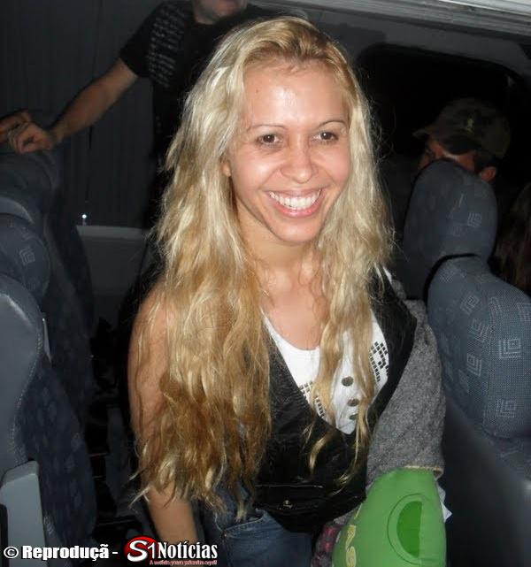 Vagem de Recife para a Bahia em 2010