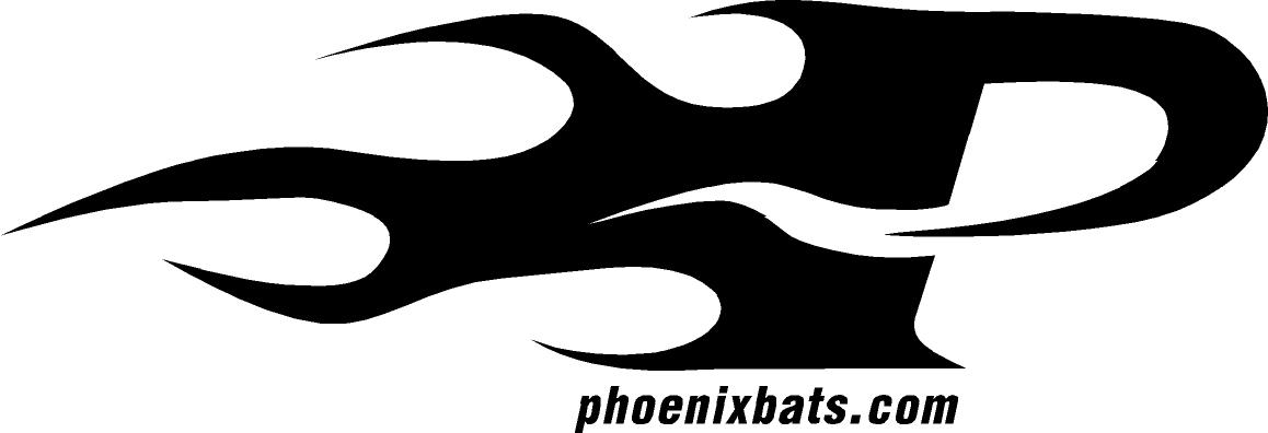 Phoenix Bats