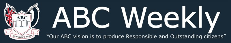 ABC Weekly - Español