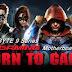 GIGABYTE 9 Series G1 Gaming Motherboards