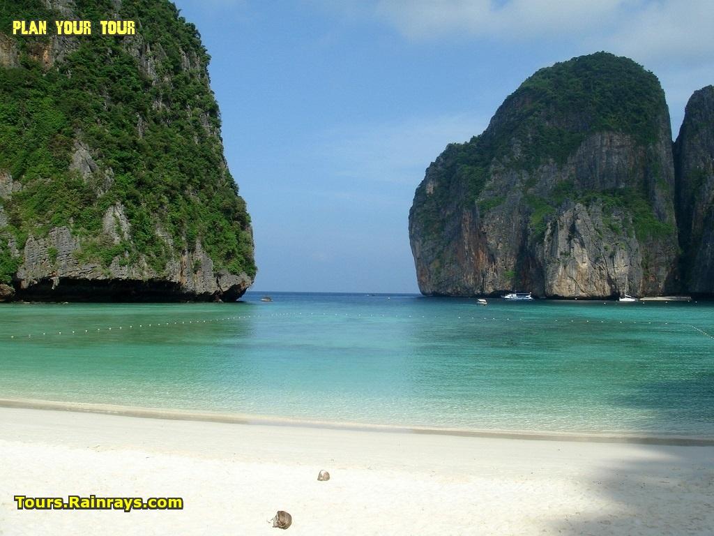 In thailand pics 6