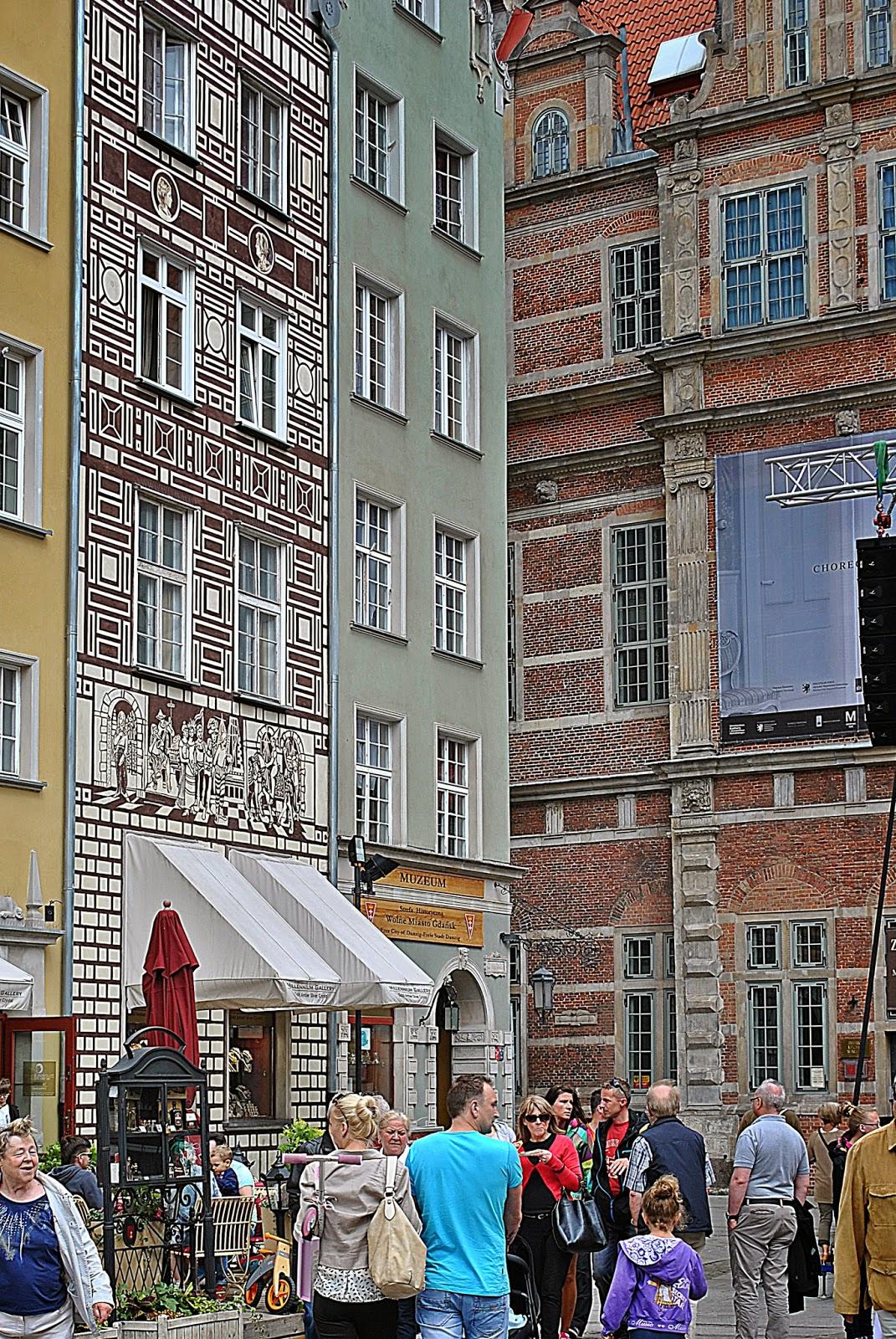 Gdańsk_Stare_Miasto
