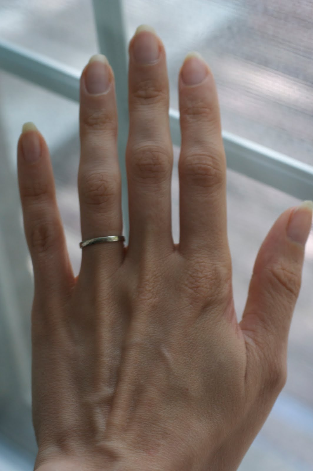 The Fabulife Great Sources For Low Cost And Eco Friendly Wedding Rings