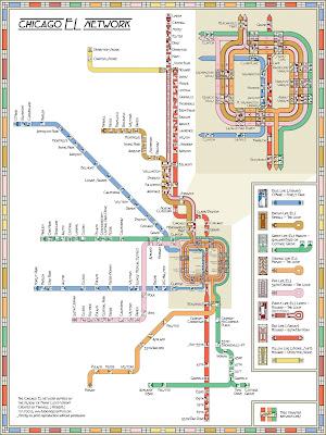 http://tubemapcentral.com/pod/chicago_flw.jpg