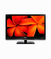 Buy Haier 22P600 55 cm (22) Full HD LED Television Rs. 8,877 only at Snapdeal.