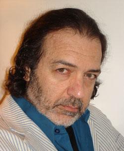 Frases do Filosofo Paulo Ghiraldelli Jr.