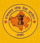 RPSC Recruitment 2013 LDC Grade-II Comb.Comp. Exam For 7571 Posts