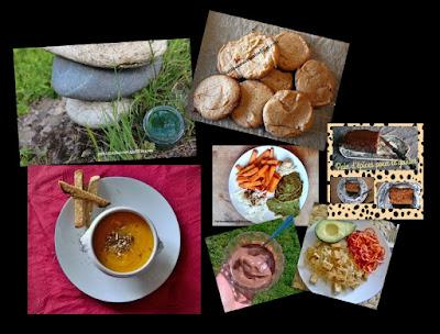 http://www.petitesastucesentrefilles.com/2015/07/ces-recettes-que-vous-me-reclamez-1.html