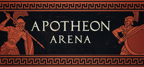 Apotheon Arena PC Game Free Download