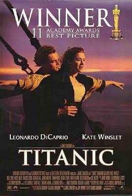 Titanic – DVDRIP LATINO