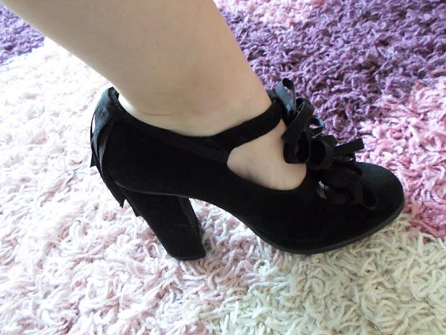 Jak odnowić stare buty