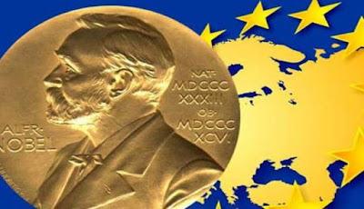 جائزة نوبل للسلام لسنة 2015