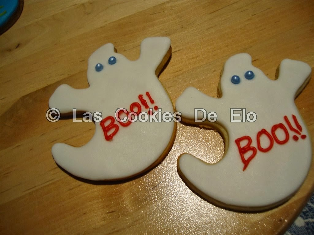 http://lascookiesdeelo.blogspot.com.es/2013/10/truco-o-trato-2013.html