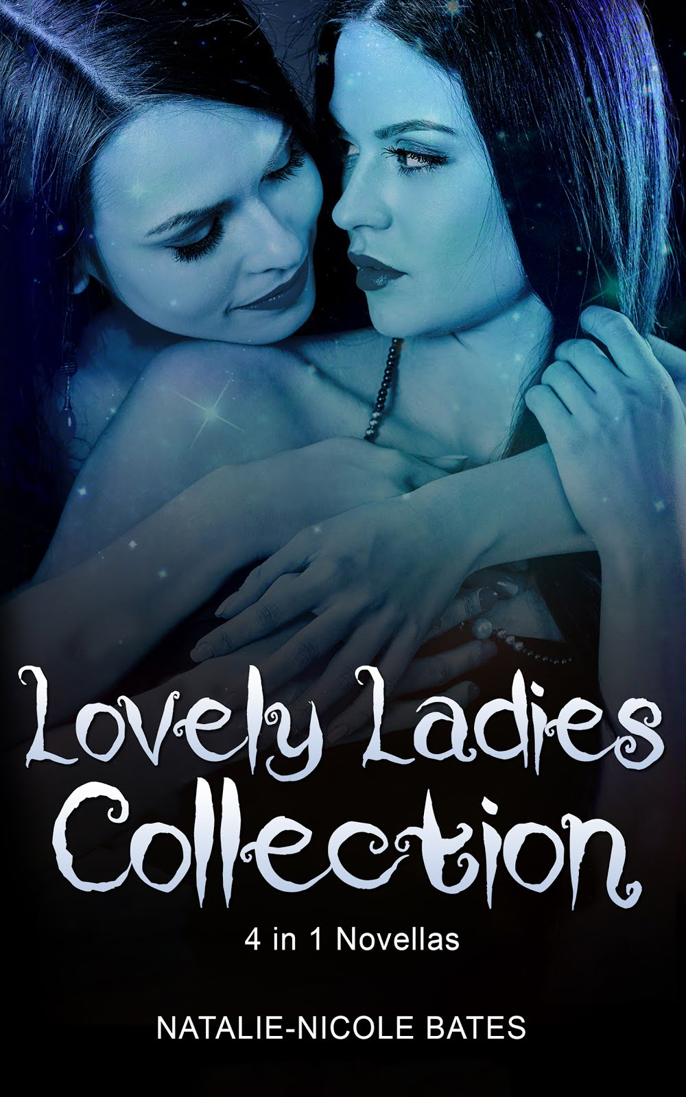Lovely Ladies Collection