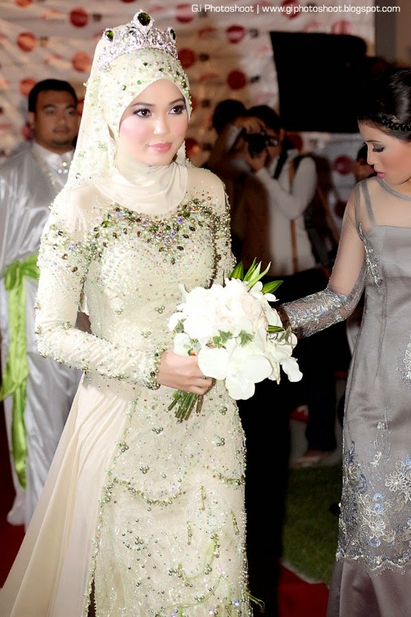 kebaya muslim 06