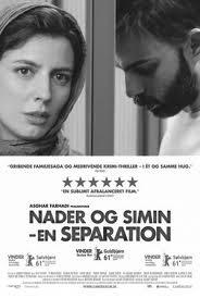 """Para entender o Direito de Família - Filme """"A separação"""", de Asghar Farhadi"""