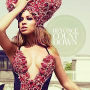 Beyonce (beyonce)