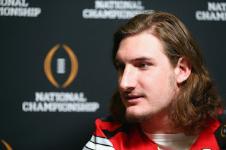 Joey Bosa, three other Ohio St. players suspended for first game of the season.