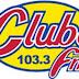 Rádio: Ouvir a Rádio Clube FM 103,3 da Cidade de João Pessoa - Online ao Vivo