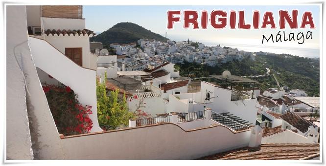 Frigiliana-pueblos-con-encanto-Málaga