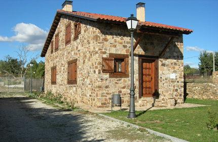 Municipio de sabaneta poblacion y vivienda de sabaneta - Casas rurales en el norte de espana ...