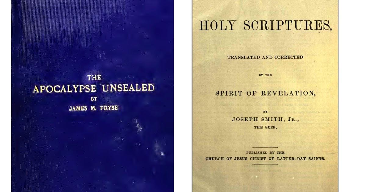 charles thomson septuagint  pdf