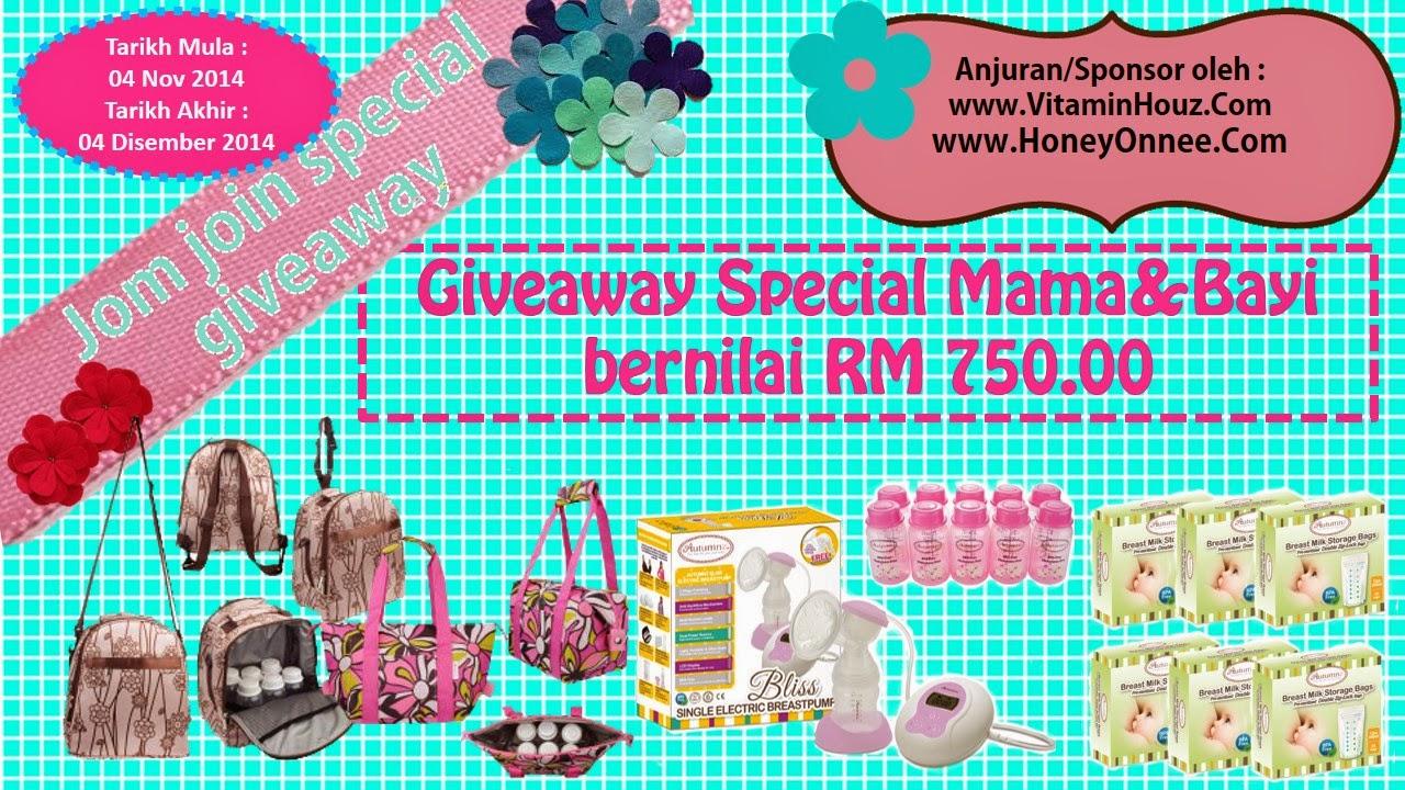 http://www.vitaminhouz.com/2014/11/giveaway-best-buat-mama-bayi.html