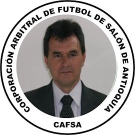 RODOLFO ANTONIO ZAPATA ARANGO