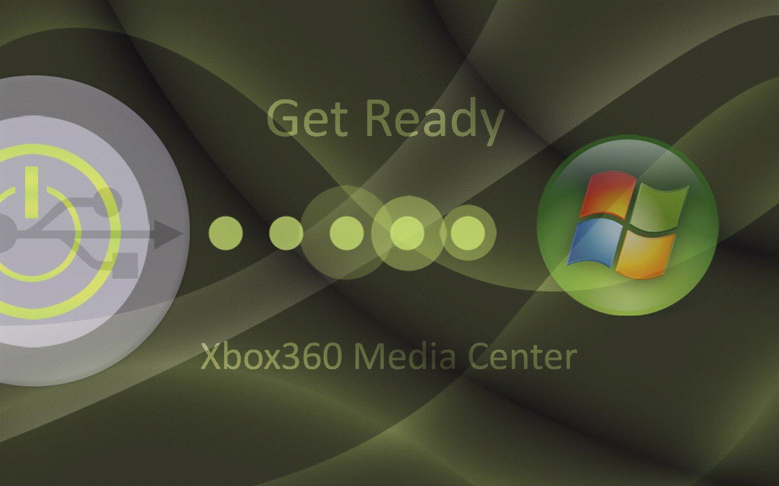 http://4.bp.blogspot.com/-J6okYdkbFVQ/TfcKOunQbRI/AAAAAAAABC4/GhusVRwh_18/s1600/Vista+Wallpaper+%252873%2529.jpg