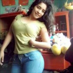 Luana Novinha do Interior - http://www.pornointerativo.com