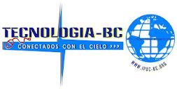 TECNOLOGIA-BC