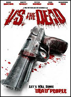 Vs. the dead (2009) online y gratis