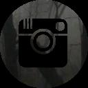 Siga o nosso Instagram!