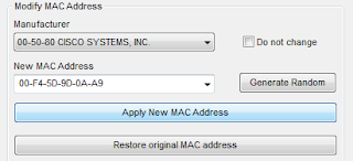 how to change the administrator info on mac air