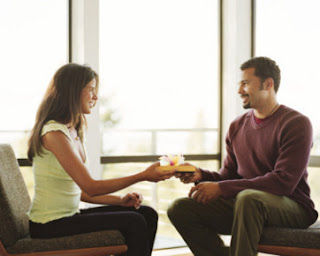 7 Cara Raih Berkah Ramadhan Bersama Pasangan