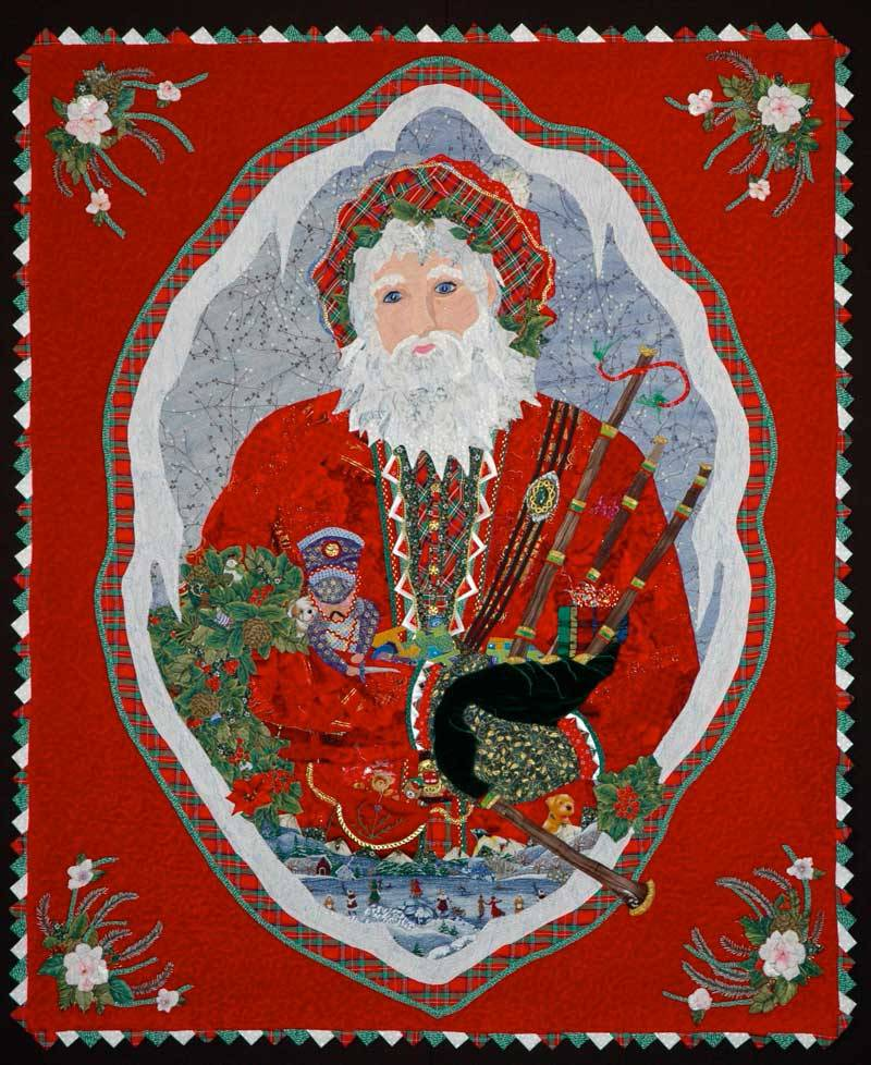 so lets talk first about pre 400 years of no christmas those were the glorious days when the yuletide celebrations lasted from december 25th to january