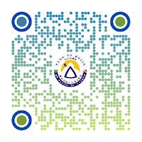 QR Code colorido