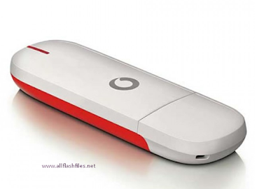 Vodafone/Huawei 3G Data Cards Unlocking Software Free Download